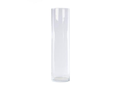 Taça de vidro 19