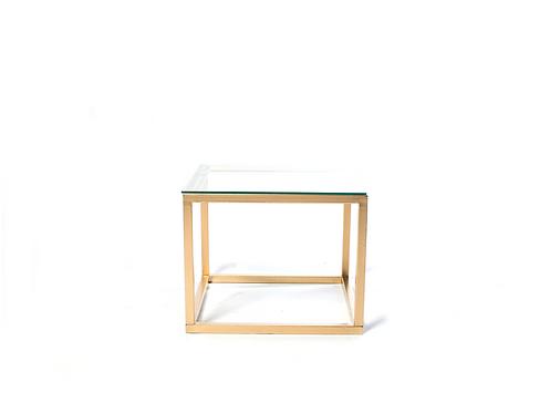 Mesa Baixa Dourada 3