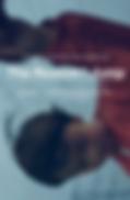Screen Shot 2020-03-20 at 11.56.10 AM.pn