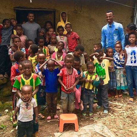 testimonny rural kids.jpg