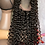 Thumbnail: Classy Exotic Wave Lace Front Wig