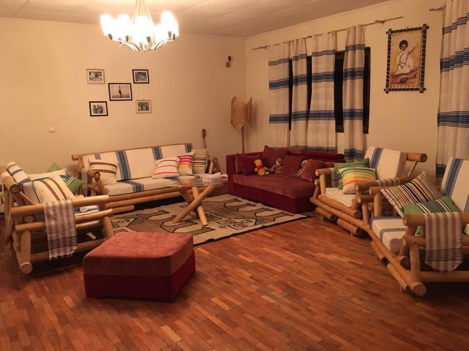testimony guest house living room.jpg