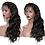 Thumbnail: Classy Bodywave Full Lace Wig