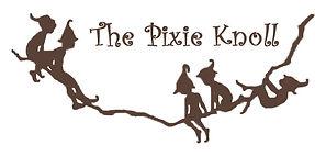 pixie knoll logo WEB.jpg