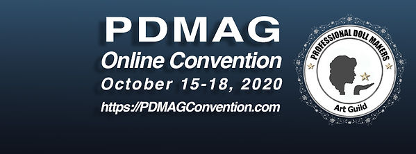 FB Banner - PDMAG Online Convetion.jpg