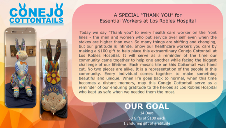 Los Robles to share.png
