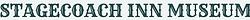 YAE Logo copy.jpg