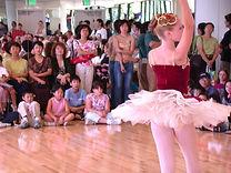 Ballet Pic 3.jpg