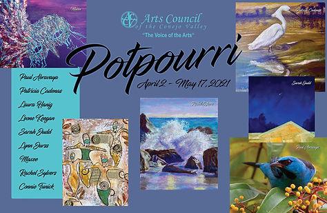Potpourri_Postcard_Larger.jpeg