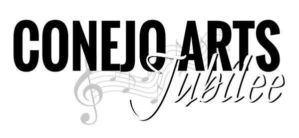 Jubilee_ClearLogo.png