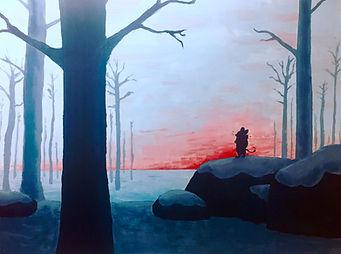 Bonn_Fiona_Icy Sunrise_1st place visual.