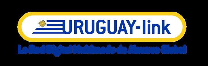 WEB-png_version_Uruguay-link logo.png