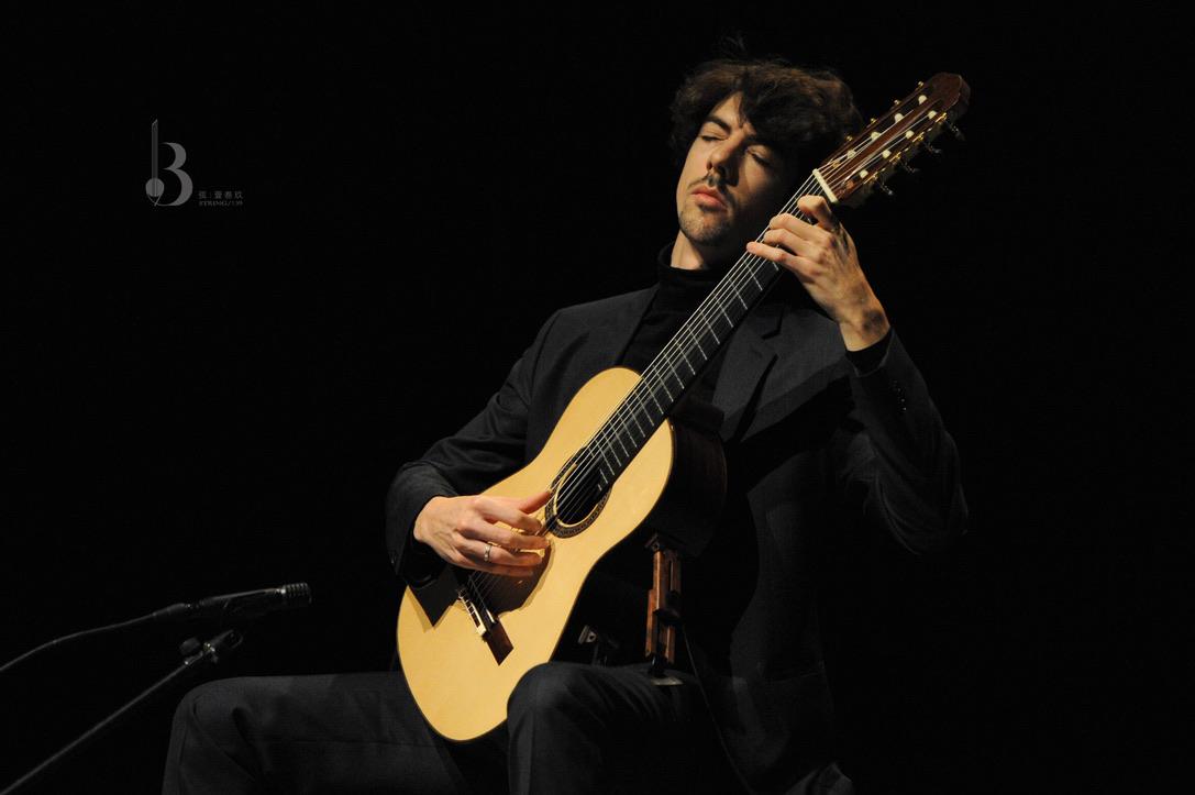 Adrien_Brogna_3_©_YaoYao,_GuitarW
