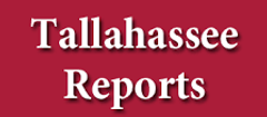 Tallahassee Reports.png