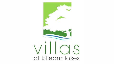 Virtual Tour - Villas at Killearn Lakes