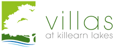VKL Horizontal Logo transparent.png