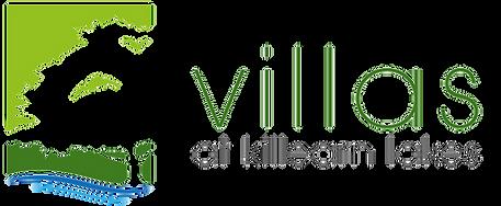 VKL Horizontal Logo transparent.png