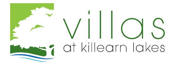 Villas Horizontal Logo jpg.jpg