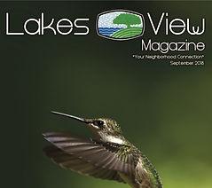 Killearn Lakes View.jpg