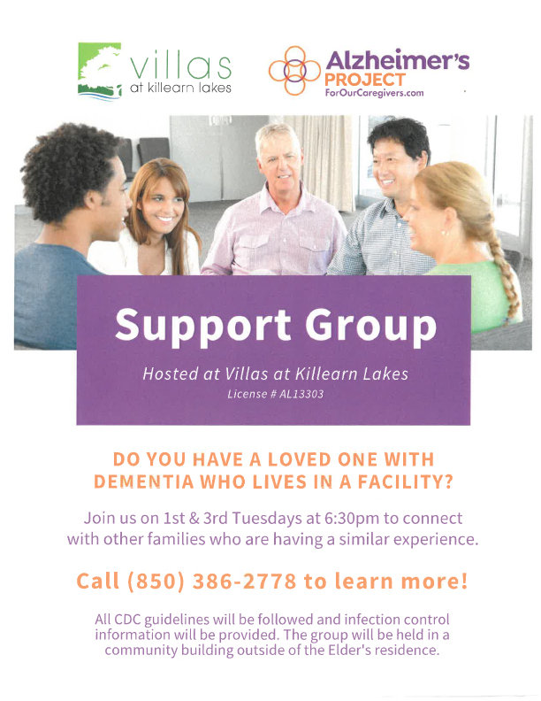 alz Support Group.jpg