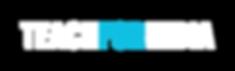 logo.f2952a75.png
