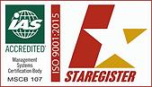 STAR_9001_logo.png
