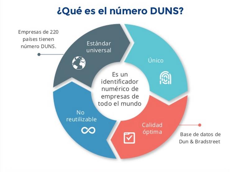 Numero-DUNS-españa-portugal-amio-ingen