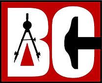 logo x_edited.jpg