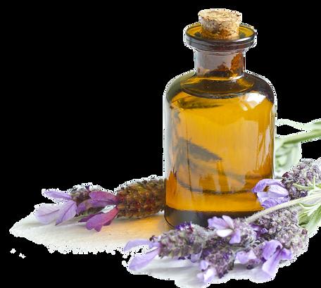 lavender oil.png