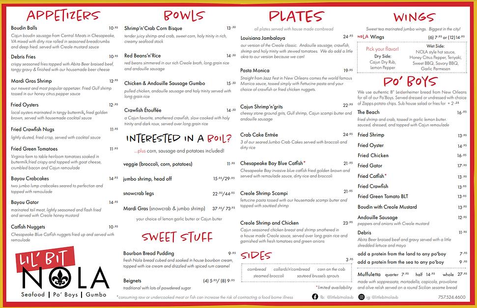 menu newest.PNG