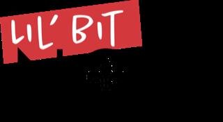 Lil Bit NOLA Logo.png