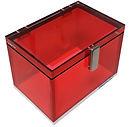 redbox cut.jpg