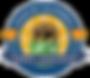 CEC_logo2.png