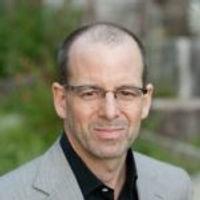 Richard-profile-150x150.jpg