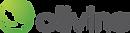 Olivine_Logo.png