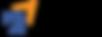 ProspectSV_logo-1-1.png