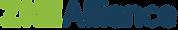 ZNE_Logo.png