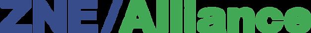 ZNEA Logo Color_Final.png