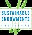 SustainableEndowments_Logo.png
