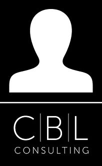 CBL CONSULTING PROFILE.jpg