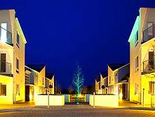 GRAND BOUET HOUSING DEVELOPMENT