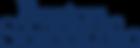 Boston_Scientific_Logo.svg.png