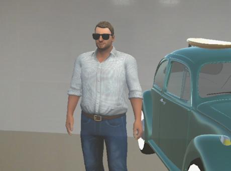 VW Bug.png