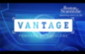 RainDrop_Vantange_Image.png