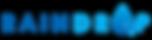 Wordmark Logo_PNG.png