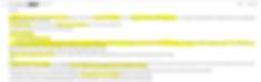 Trauma Email Feedback.PNG