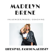 inluencer%2Fmodel coaching.png
