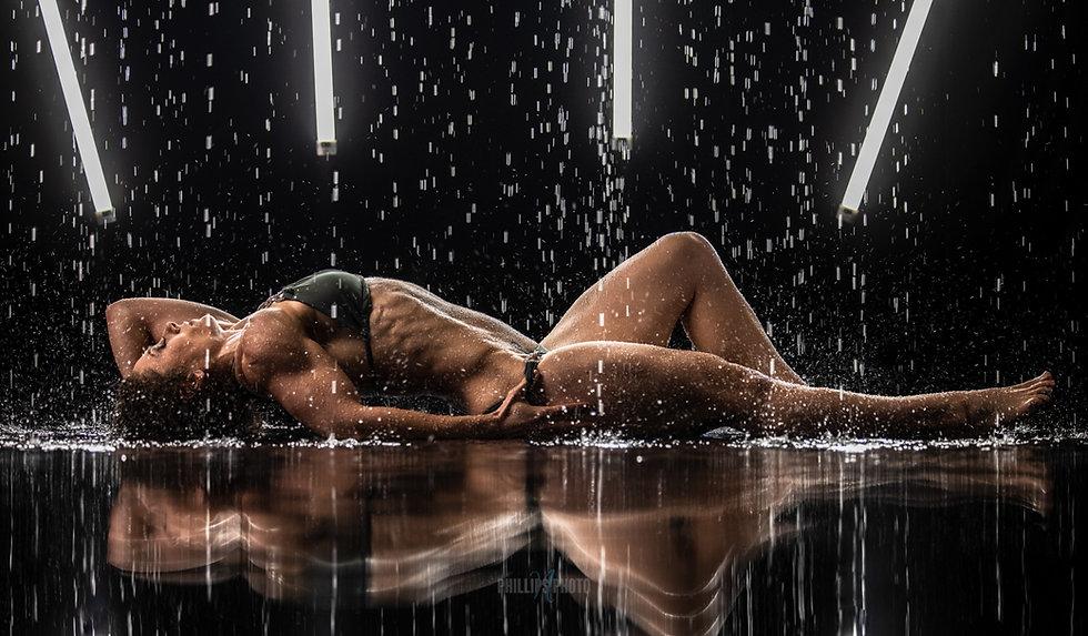 RAIN MACHINE (2).jpg
