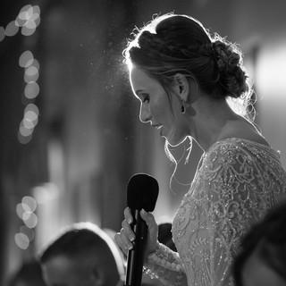 WEDDINGS (36).jpg