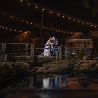 WEDDINGS (60).jpg